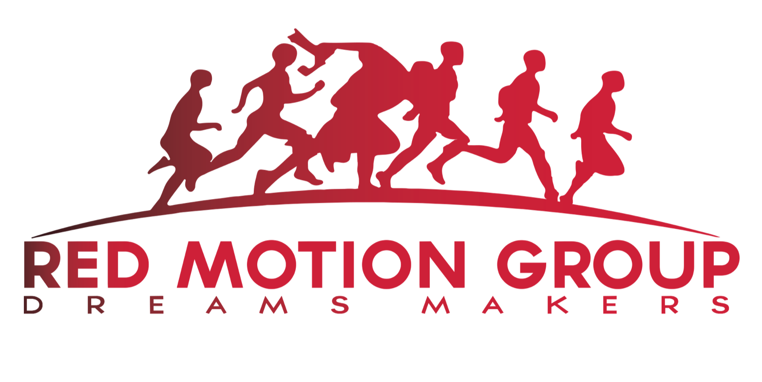 RED MOTION GROUP